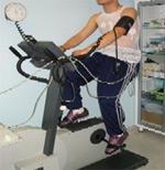 ECG Holter delle 24 ore - Minerva Medica srl