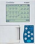 Ecocardiografia - Minerva Medica srl