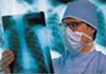Radiologia convenzionale digitale - Minerva Medica srl